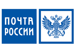 Почта России: Изменение срока хранения посылок. Ярмарка Мастеров - ручная работа, handmade.