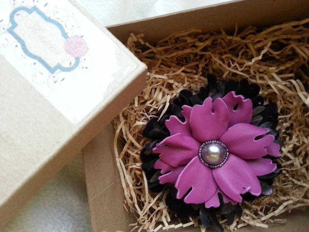 упаковка для подарка, натуральный камень