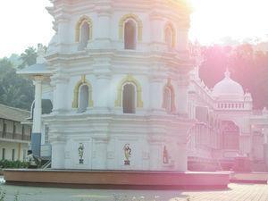 Old Goa   Ярмарка Мастеров - ручная работа, handmade