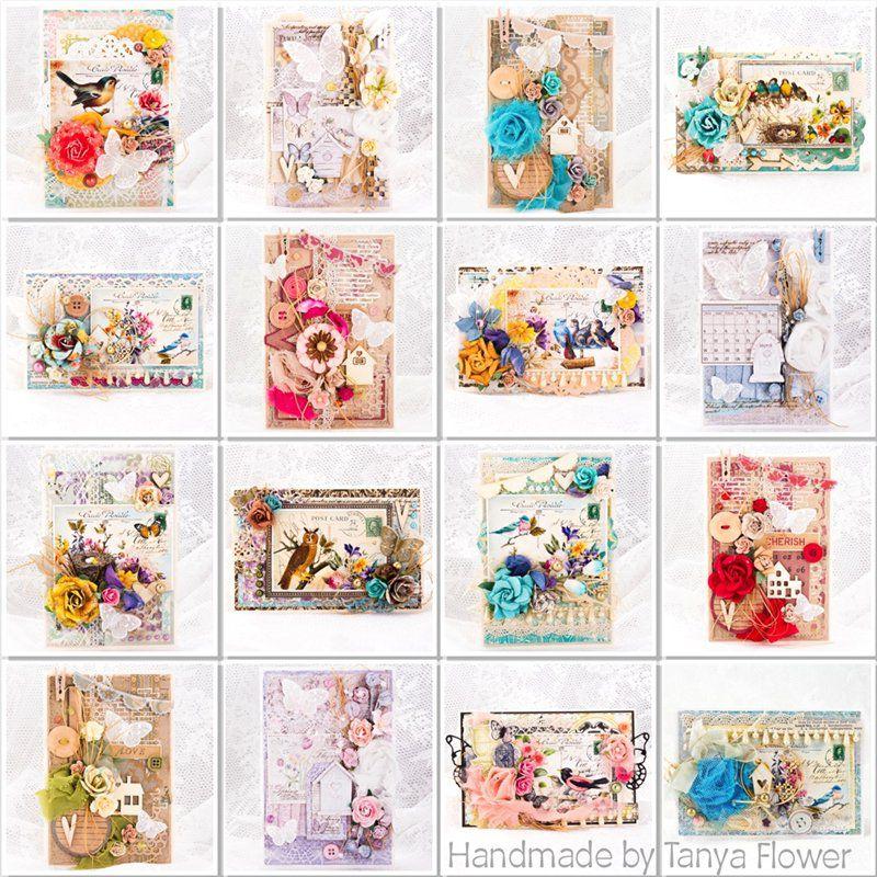 8 марта, подарки к 8 марта, на 8 марта, цветы, цветы на 8 марта, таня флауэр, таня flower, подарки для женщин, открытки для женщин, цветы из полимерной глины