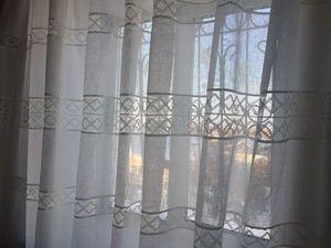 Новый тюль в наличии!!!. Ярмарка Мастеров - ручная работа, handmade.