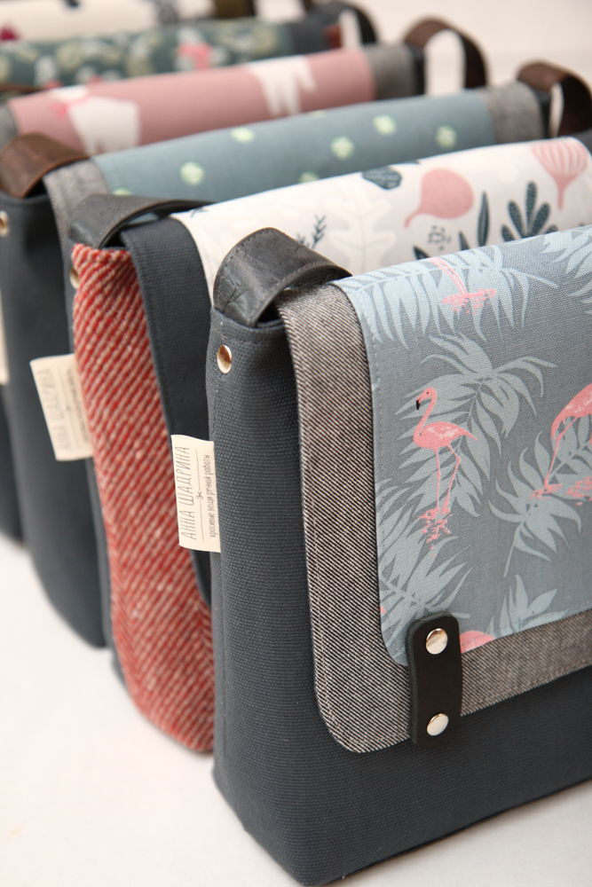 сумки, сумочки, маленькая сумочка