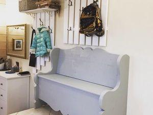 Современный стиль мебели. Ярмарка Мастеров - ручная работа, handmade.