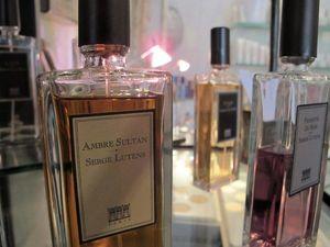 Нишевая парфюмерия - изысканная и незабываемая.. Ярмарка Мастеров - ручная работа, handmade.