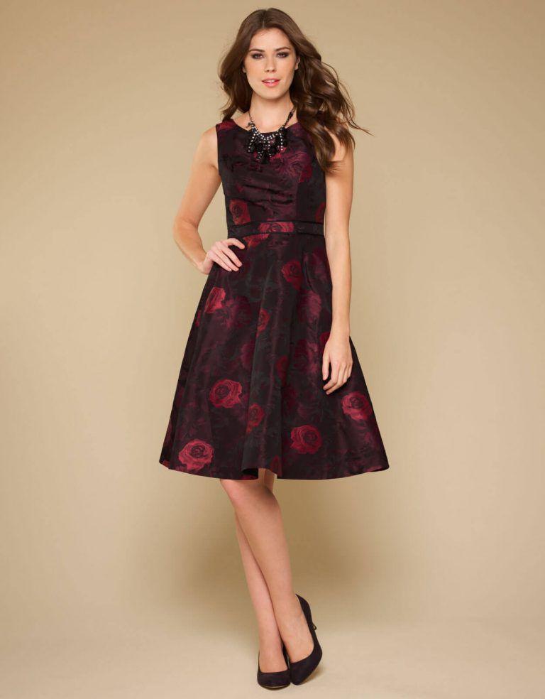 купить ткань, роскошная скатерь, ткань из итали