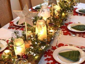 На Новогоднее скидка 50%, на все остальное-минус 40%.. Ярмарка Мастеров - ручная работа, handmade.