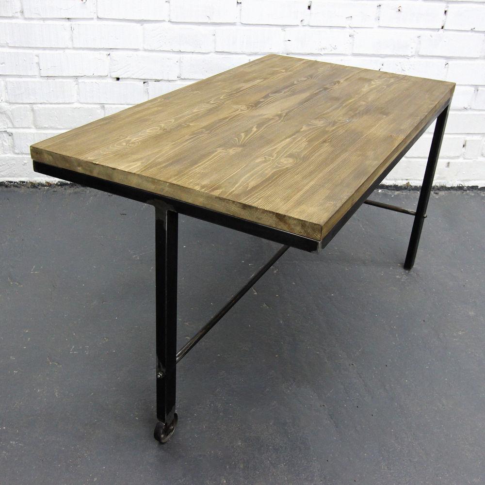 мебель лофт, мебель на заказ, мебель из дерева, мебель из металла, столик, лофт стиль, лофт дизайн