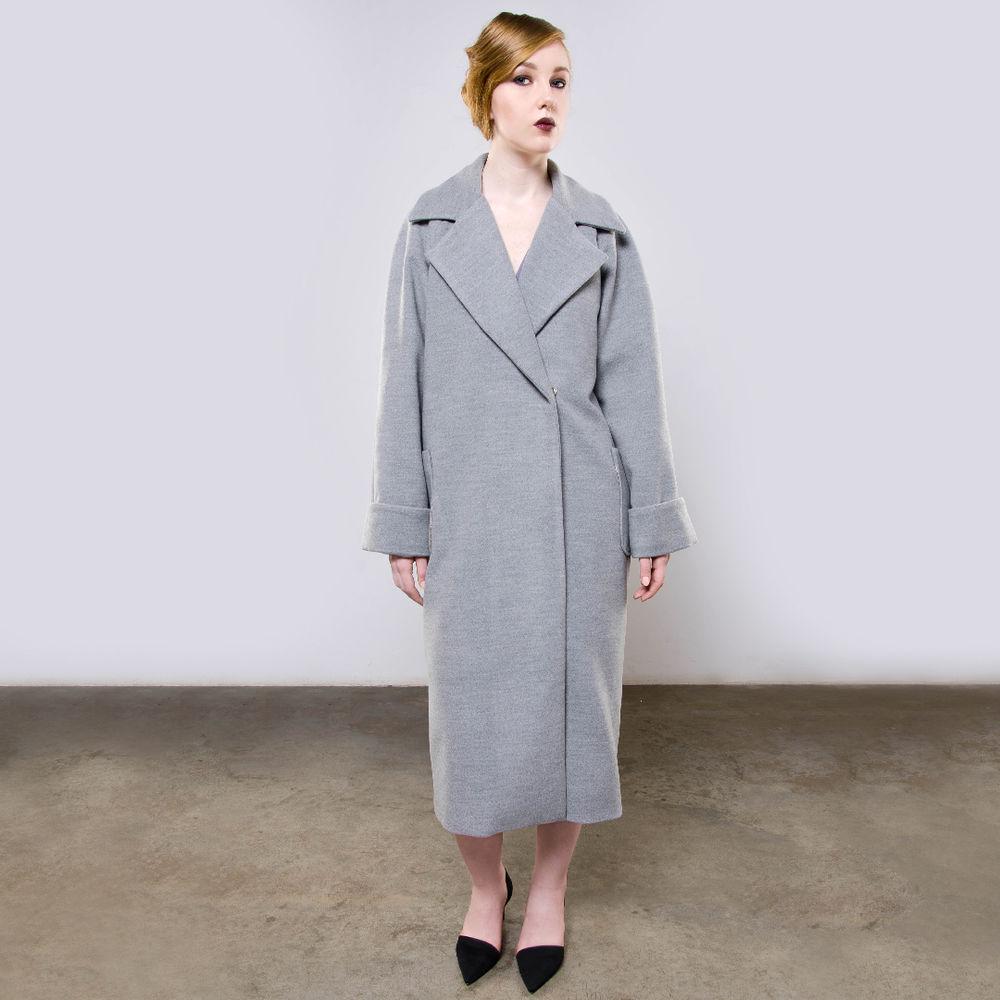 большие размеры, весна 2017, пальто большого размера