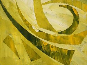Цветоведение! Воторое занятие курса, отчёт :) | Ярмарка Мастеров - ручная работа, handmade