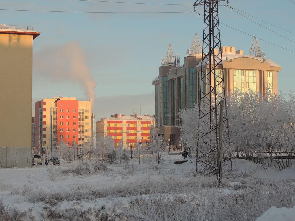 stasipovysheva
