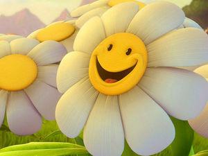 Улыбаемся и добавляем новые лоты на аукционе смеха! Ждем всех! | Ярмарка Мастеров - ручная работа, handmade