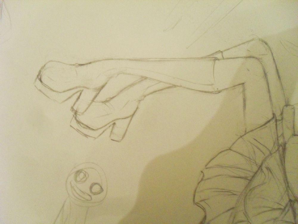как создаются рисунки