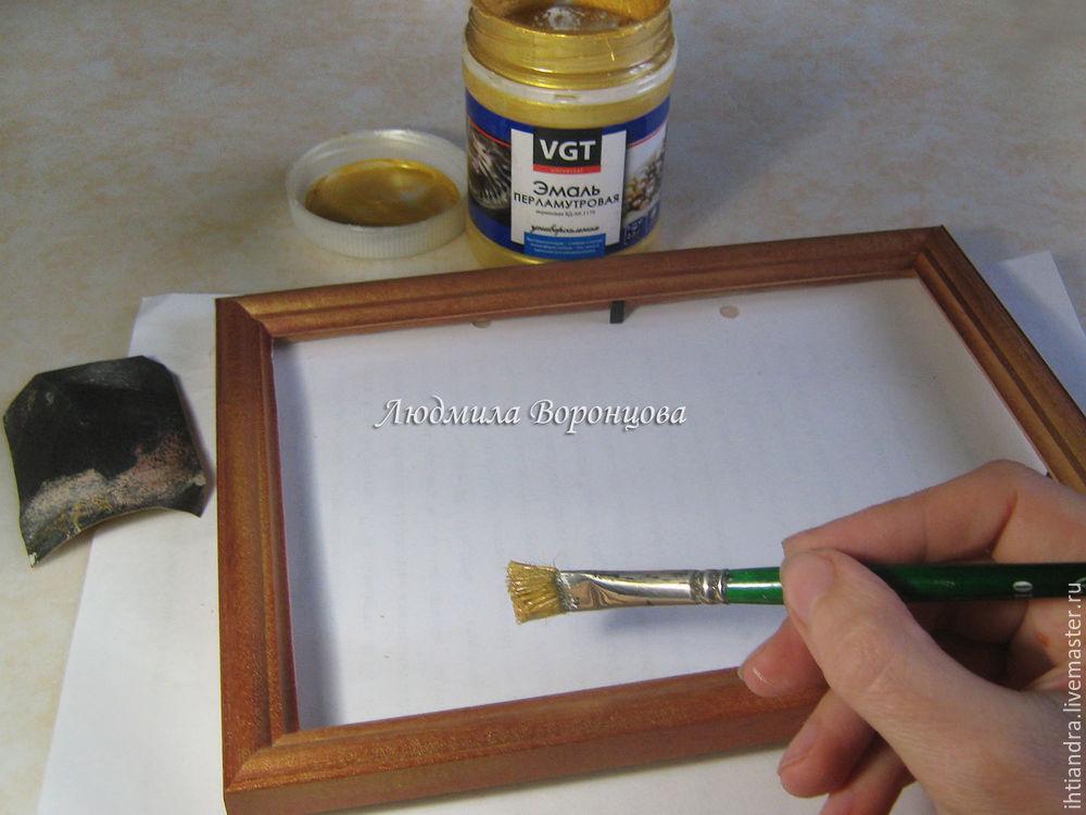 Создаем подарок ко Дню учителя на скорую руку, фото № 23