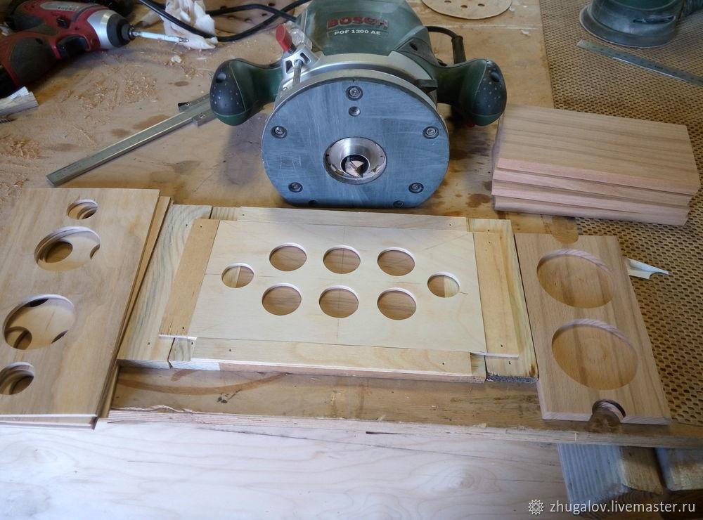 Москитная сетка своими руками: сборка, установка, замена 97