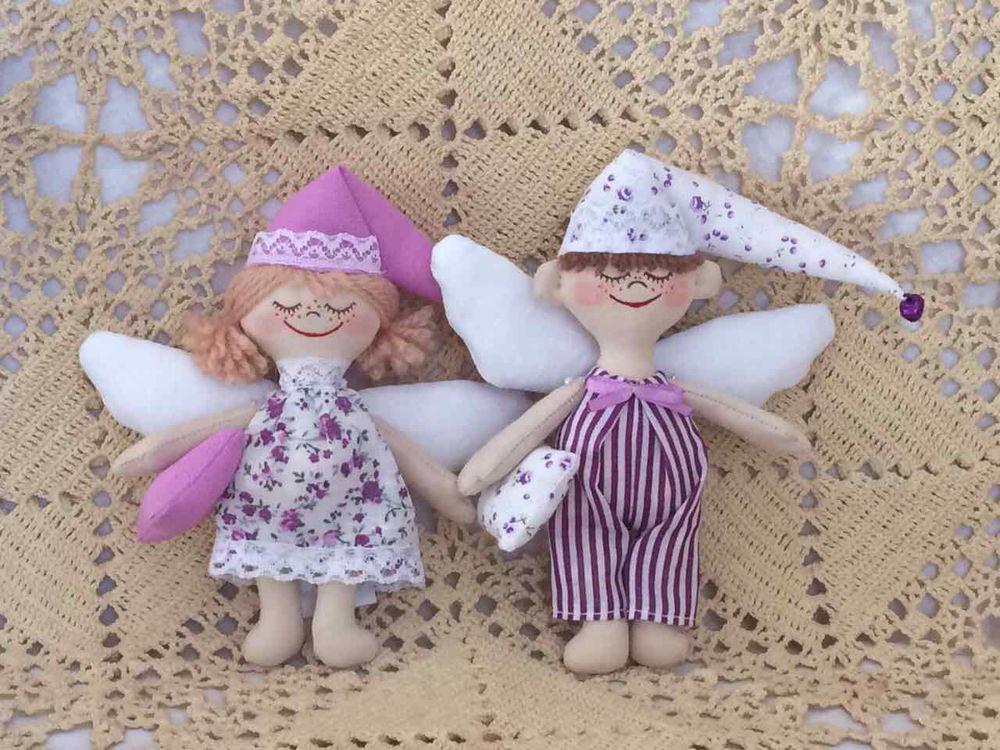 новость магазина, ангел