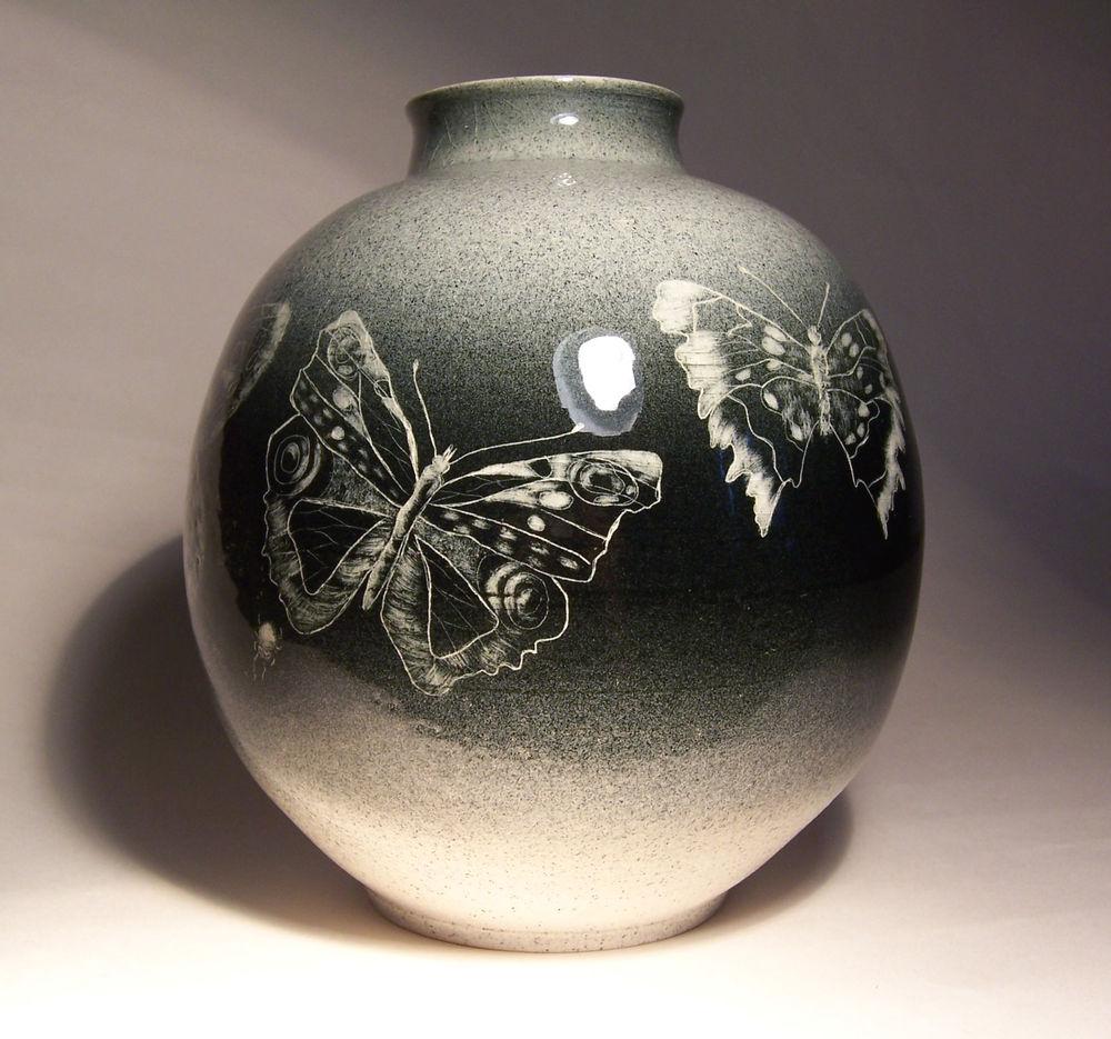 керамика научиться