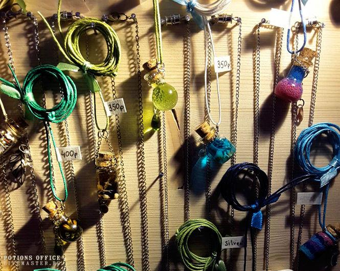 ярмарка-продажа, фэнтези, фестиваль, зелье, украшения, новости, оффлайн, ярмарки, волшебные украшения, магазин украшений