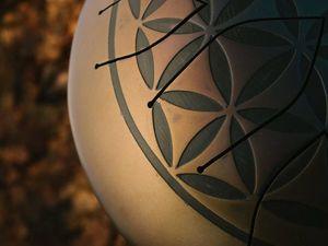 Об удобстве новых преимуществ. Антикоррозийное покрытие и резиновые ножки. Ярмарка Мастеров - ручная работа, handmade.