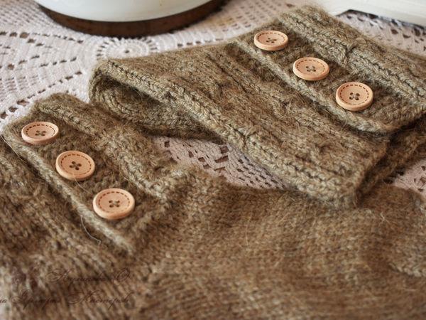 Новые носочки!!! | Ярмарка Мастеров - ручная работа, handmade