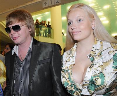 III церемония вручения премии «Бриллиантовая шпилька» прошла в Москве