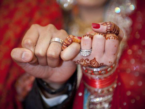 Красный цвет для невесты | Ярмарка Мастеров - ручная работа, handmade