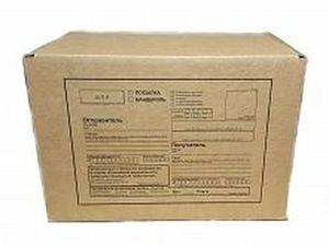 Обновился ассортимент почтовых коробок. Ярмарка Мастеров - ручная работа, handmade.