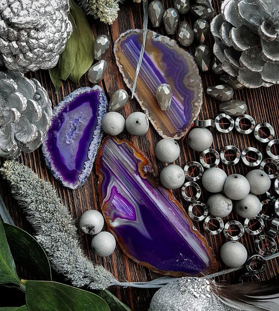 камень, камни натуральные, агат агаты
