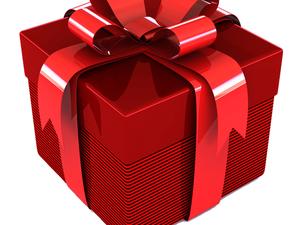 Подарок за Покупку! | Ярмарка Мастеров - ручная работа, handmade