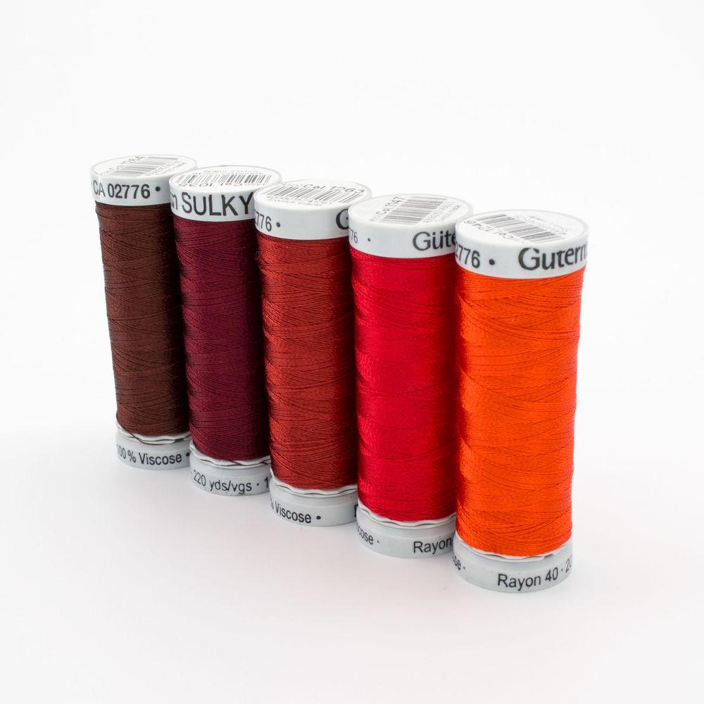 машинная вышивка, нитки гутерманн, шелк, золотное шитье, шелковые кисти