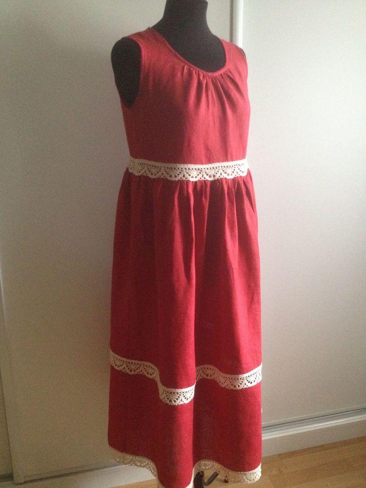 платье с кружевом, индивидуальный пошив
