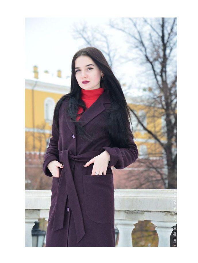 скидки на готовые работы, пальто москва
