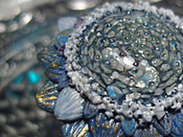Liba Розыгрыш призов среди подписчиков, репосты и коллекций  Волшебные украшения Vinsent | Ярмарка Мастеров - ручная работа, handmade