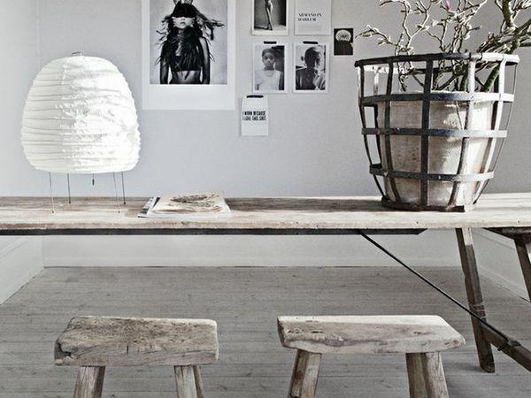 Подборка интересных интерьеров | Ярмарка Мастеров - ручная работа, handmade