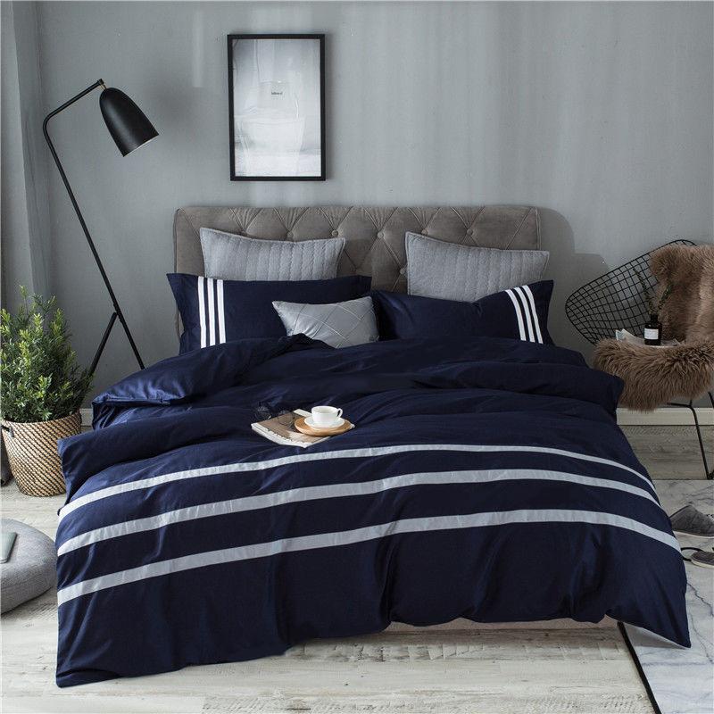 постельное бельё, постельный комплект