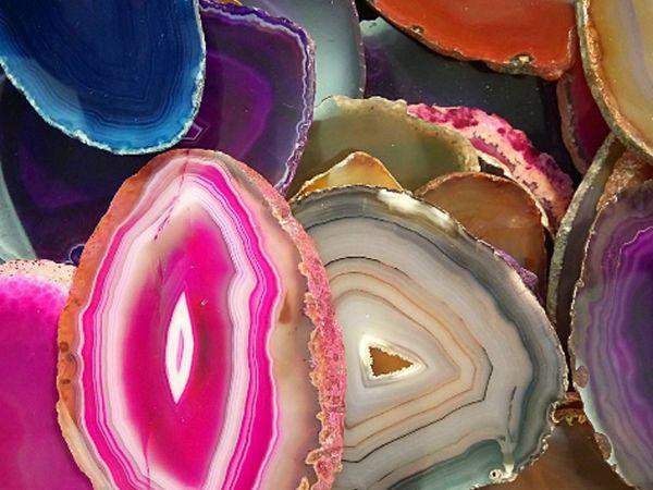 Скидки на камни | Ярмарка Мастеров - ручная работа, handmade