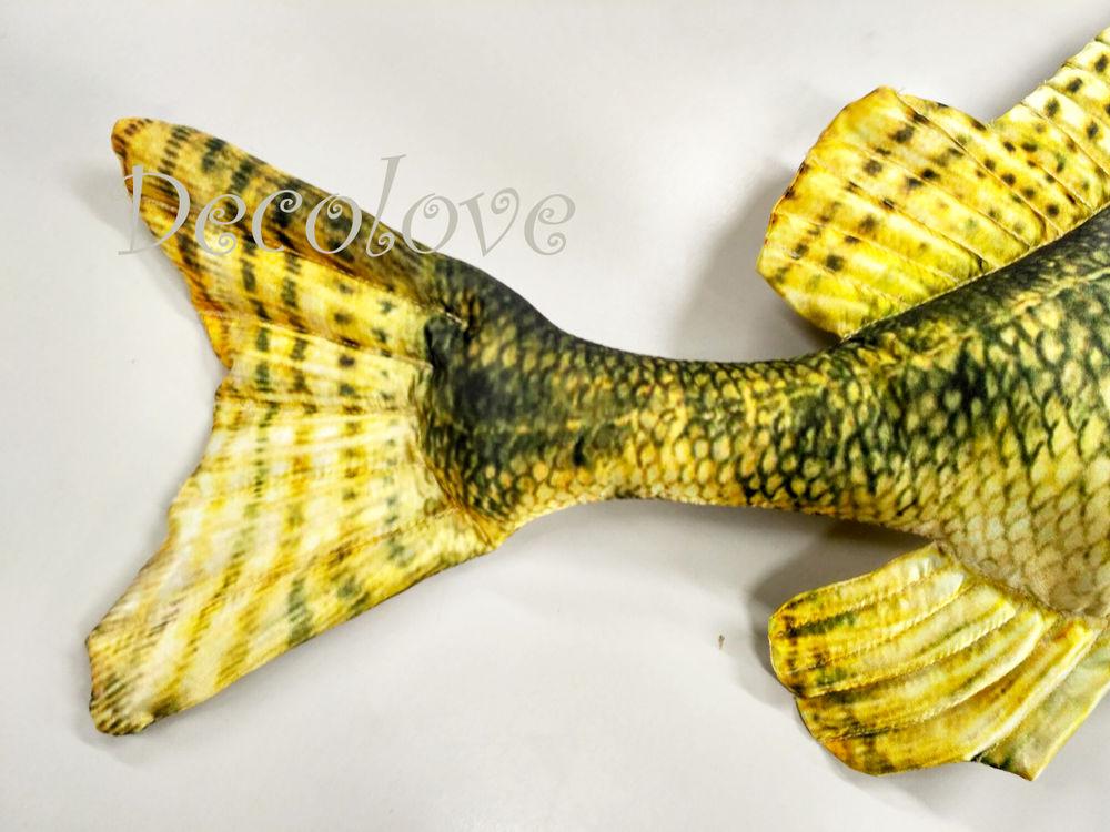 рыба-подушка, подарок на 23 февраля, подарок отцу, ярмарка мастеров воронеж