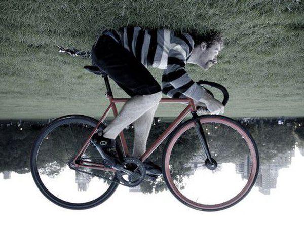 День Велосипеда | Ярмарка Мастеров - ручная работа, handmade