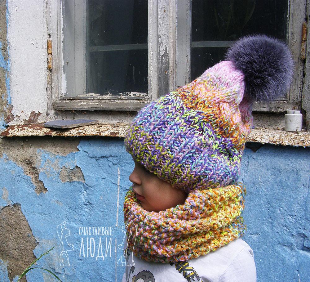 шапка со скидкой, зимняя распродажа