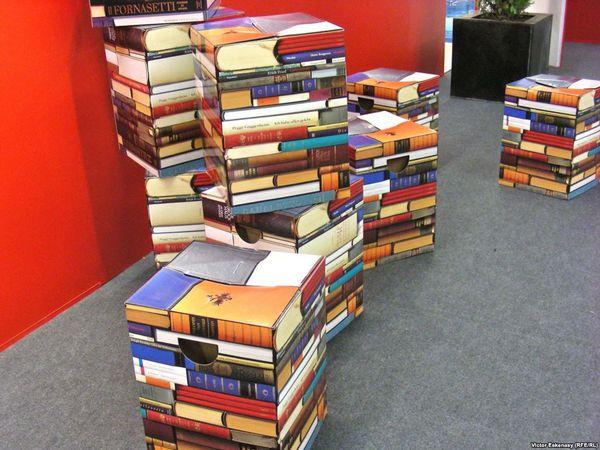 Книжный дух | Ярмарка Мастеров - ручная работа, handmade