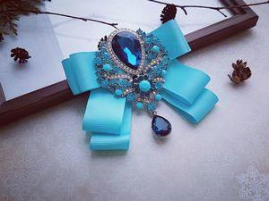 Бесплатная доставка новогодних подарков!. Ярмарка Мастеров - ручная работа, handmade.