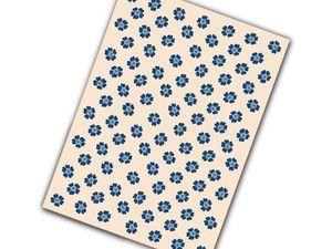 Папка для тиснения бумаги от Tattered Lace. Ярмарка Мастеров - ручная работа, handmade.