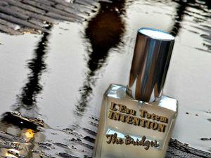 Приветственный дисконт 20% на новинку 'The Bridges' (акция завершена). Ярмарка Мастеров - ручная работа, handmade.