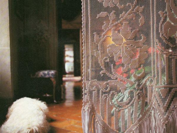 Полюбите собаку. | Ярмарка Мастеров - ручная работа, handmade