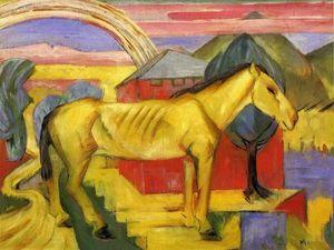 Слишком желтый конь выл дьявольские оды: составляем работающее описание товара. Ярмарка Мастеров - ручная работа, handmade.