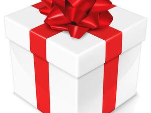 Купи одну, вторую получи в подарок! | Ярмарка Мастеров - ручная работа, handmade