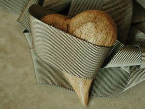 Сегодня! Новое поступление товара в магазине Антре-соль! (7 ноября). Ярмарка Мастеров - ручная работа, handmade.