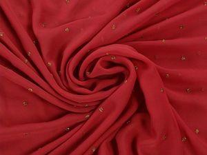 Новые ткани и тесьма, скоро в магазине.. Ярмарка Мастеров - ручная работа, handmade.