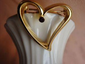 Валентинки ждут Вас в нашем магазине!. Ярмарка Мастеров - ручная работа, handmade.
