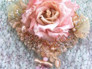 .Наш .новый « Карнавал Роз». Ярмарка Мастеров - ручная работа, handmade.
