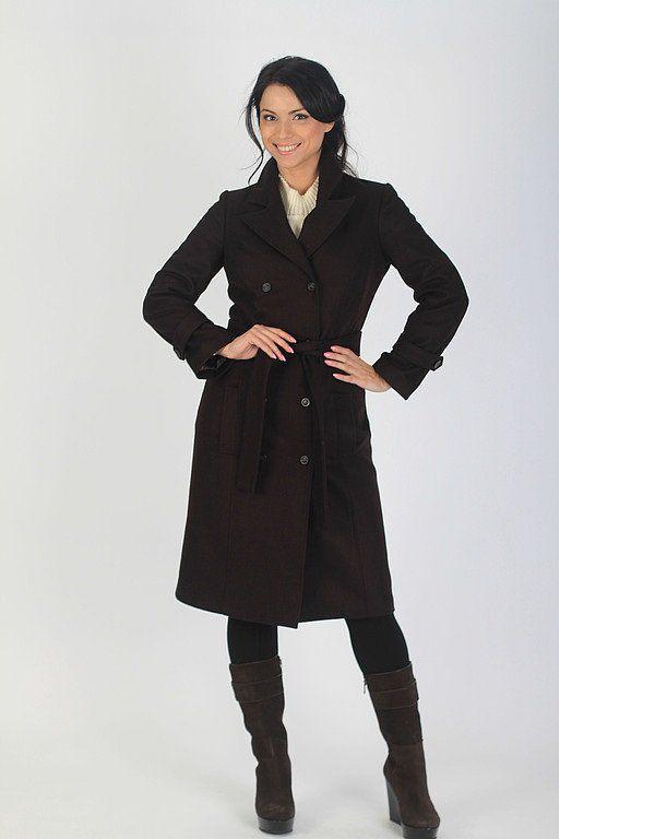пальто, пальто недорого
